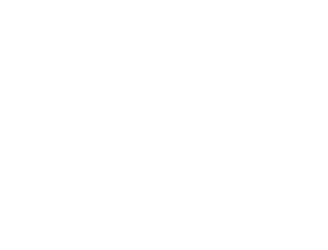 Nord Home